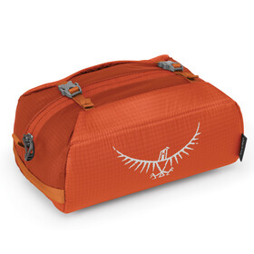 Osprey Ultralight Washbag - Accessoire de rangement - Padded orange